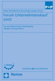 https://www.christopherriedel.de/uploads/images/books/buch2_1.jpg